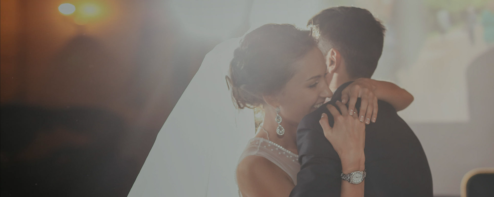 Robyn Haley Marriage Celebrant Sydney New South Wales